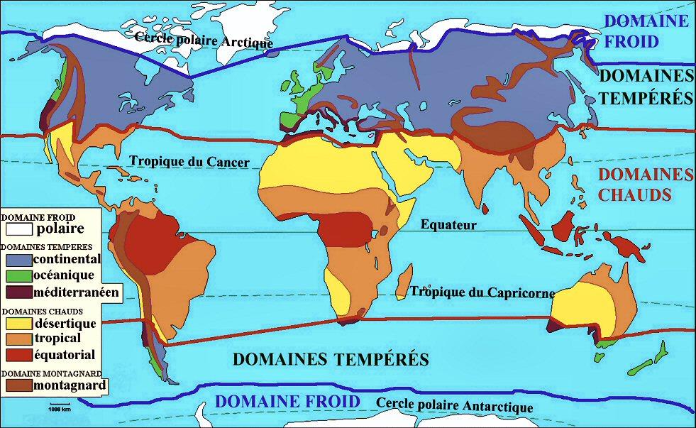 Extrêmement climat-mde-huot-modif2.jpg PH97