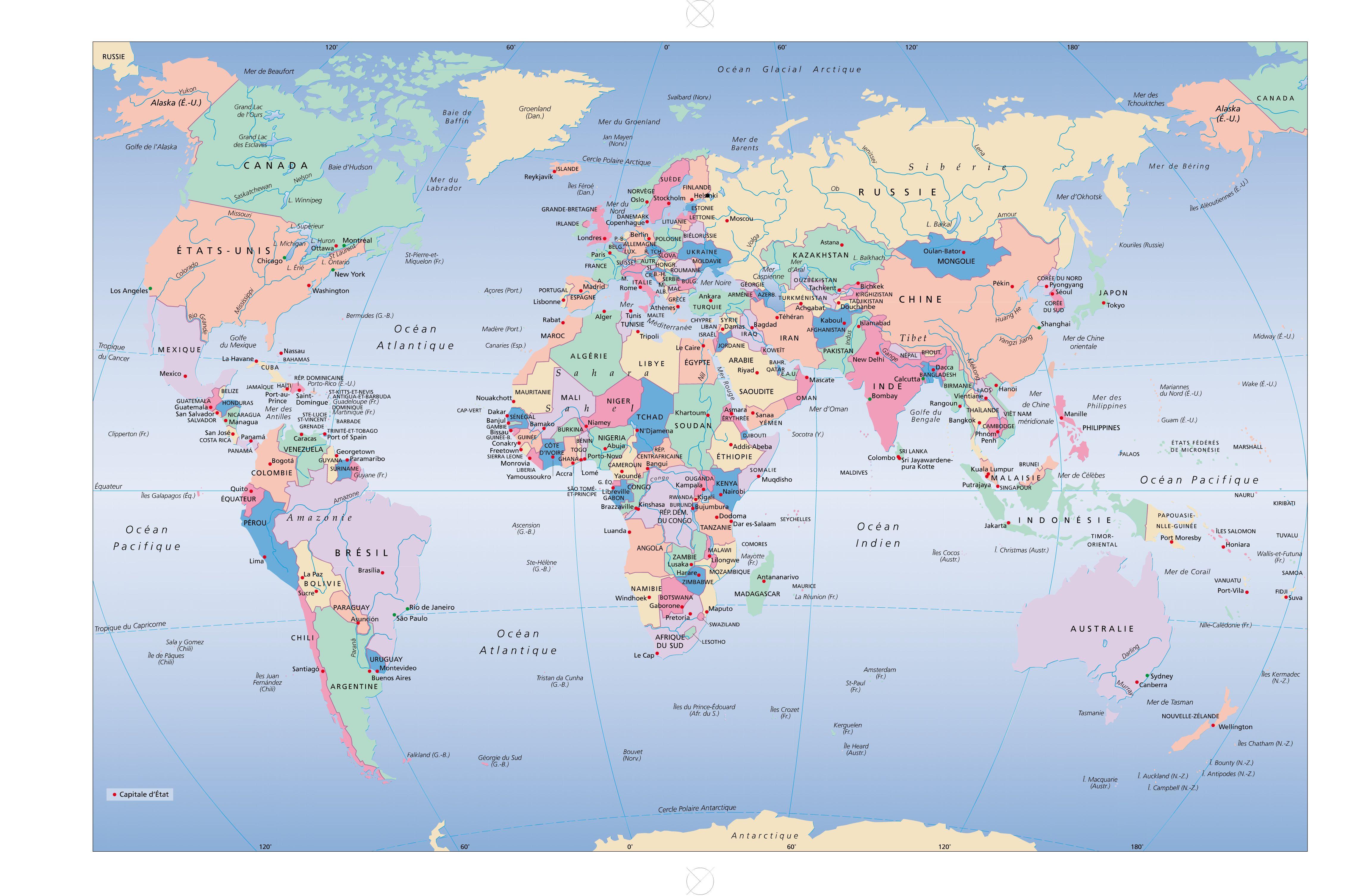 1306164-Les_États_du_monde.HD – HISTOgraphie